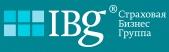 Ibg страховая компания воронеж официальный сайт продвижение сайта полевской