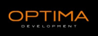 Optima Development (Оптима Девелопмент)