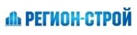 Строительная компания краснодар строй регион сайт сайт компании басф